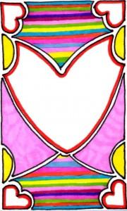 34 Love